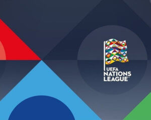 Nations League artikel